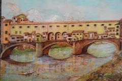 Ponte Vechhio #3